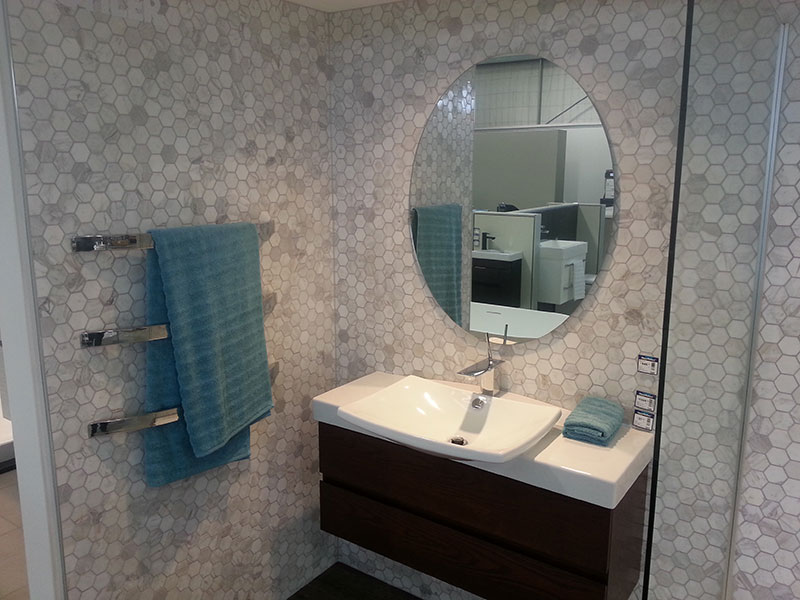Bathroom Tiles Nz home | midas
