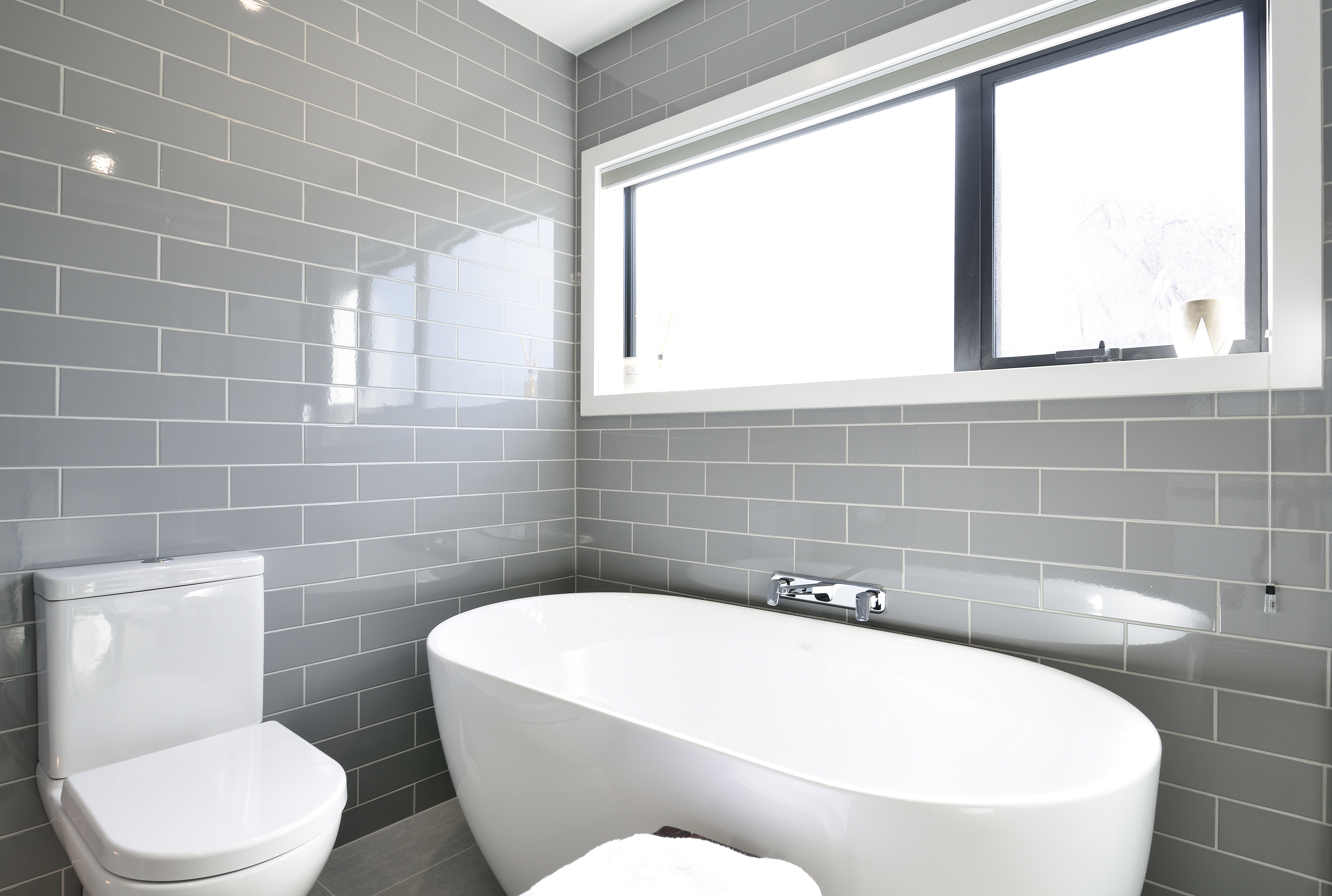 Bathroom Tiles Nz tile space & midas tiles are proud to supply the tiles to the