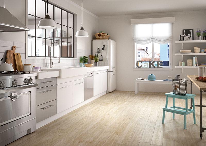 Chic Flooring Kitchen Options To Pick The Best Kitchen Flooring ...