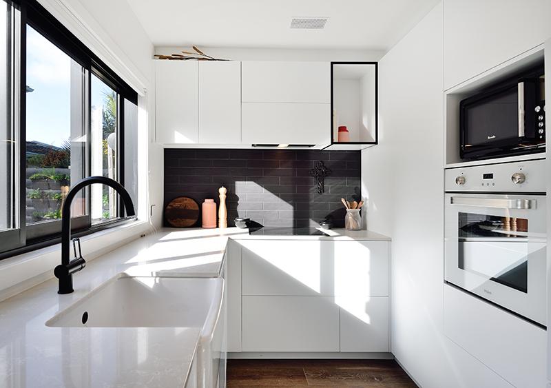 Master Bedroom Design Ideas Nz