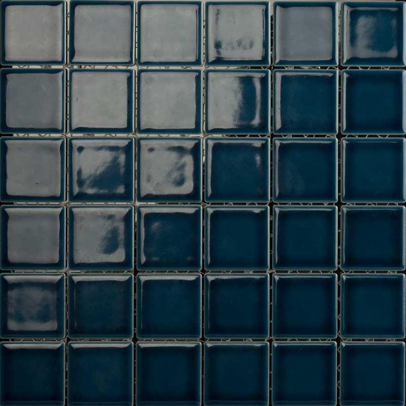 48mm 2sm 5437 Sea Water Bl Gl