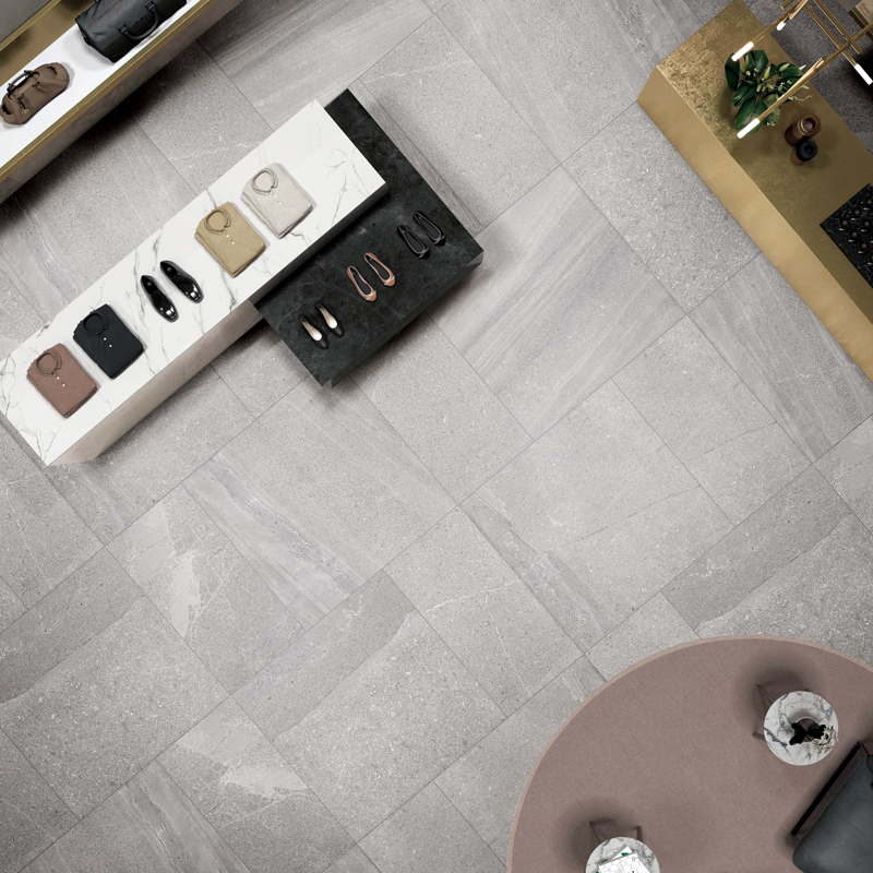 Decorative Tiles | Tile Space